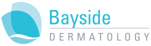 Bayside Dermatology - Dermatologists in Brighton - Skin Cancer Specialists