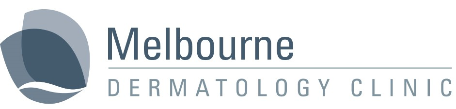 Melbourne Dermatology Clinic