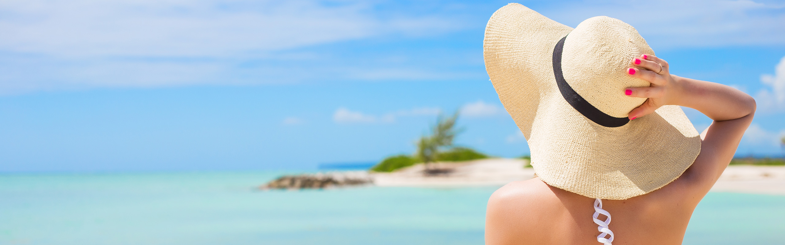 Skin Cancer Specialists - Melbourne Dermatology
