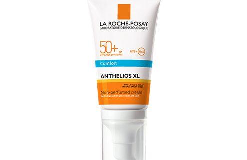 La Roche-Posay - Anthelios XL SPF 50+ Comfort Cream