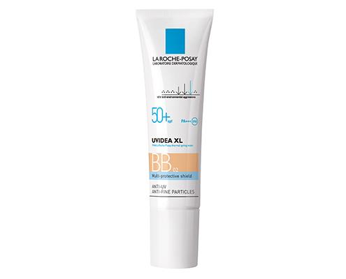 La Roche-Posay - Uvidea XL SPF 50+ BB Cream